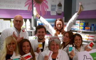 farmacia-vincente-team