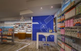 render-farmacia-vincente