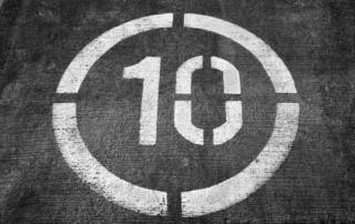 10-motivi-rinnovo-farmacia