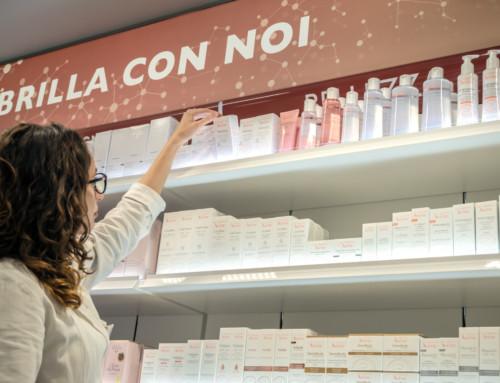 Vendere IN farmacia…per non vendere LA farmacia (seconda parte)